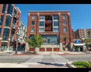 336 W Broadway  S Unit 209, Salt Lake City image