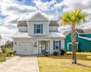 2217 Oak Creek Ct., North Myrtle Beach image