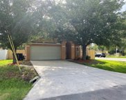 9504 9th Avenue, Orlando image