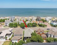 3819 E Ocean View Avenue, North Norfolk image