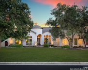 8036 Tradition Oak, Boerne image
