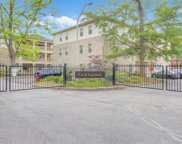 123 Covil Avenue Unit #103, Wilmington image
