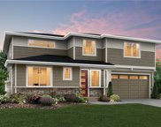3607 150th St SE Unit LOT20, Mill Creek image