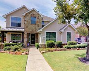 5064 Exposition Way, Fort Worth image