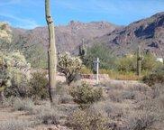 00 E Vista Del Cielo -- Unit #-, Gold Canyon image