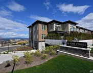 50 Pine St Unit 426, Edmonds image