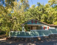 29145     Shadybrook Drive, Silverado Canyon image