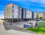 3301 S Ocean Blvd. Unit 205, North Myrtle Beach image