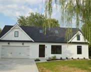 7731 Shelbyville  Road, Indianapolis image