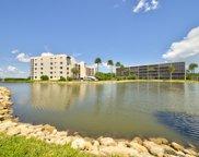5805 N Banana River Boulevard Unit #1123, Cape Canaveral image