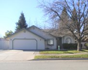 1476 River Ridge Dr, Redding image