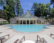380 Marshland Road Unit #C24, Hilton Head Island image
