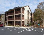 223 Maison Dr. Unit D-17, Myrtle Beach image