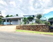 98-553 Puaalii Place, Aiea image