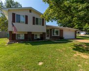 10115 Sunridge, Pevely image