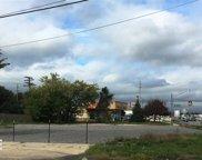 18 S Groesbeck, Clinton Township image