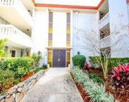 1001 Pearce Drive Unit 305, Clearwater image
