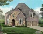 4051 Dewberry Lane, Prosper image