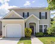 618 Ashbrittle Drive, Rolesville image