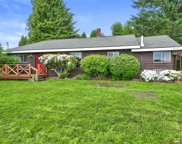 20426 87th Ave SE, Snohomish image