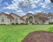 2572 Nestlebrook Trail, South Central 2 Virginia Beach image