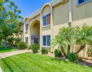 1450 Iris Unit #33, Imperial Beach image
