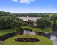 155 Horse Trail Dr, Dripping Springs image