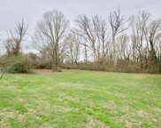 1531 Montvale Station Rd, Maryville image