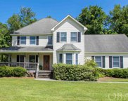 161 The Dogwoods, Manteo image