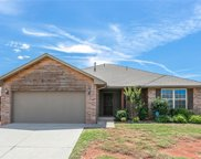 15808 Sonya Way, Edmond image