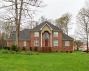 4303 Myrtle Grove Drive, Gibsonville image