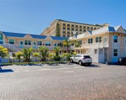 530 Mandalay Avenue Unit 105, Clearwater image