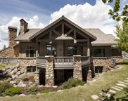 3016 Arrowhead Trail, Park City image