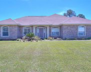 9127 Club House Drive, Foley image