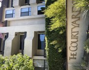 5875 Friars Rd Unit #4405, Old Town image