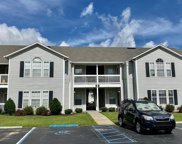6194 St Hwy 59 Unit R7, Gulf Shores image