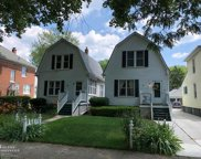 856-858 ST. CLAIR, Grosse Pointe image