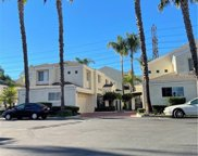 6358 Gage Avenue Unit #311, Bell Gardens image