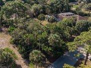 27067 Riverside Dr S, Bonita Springs image