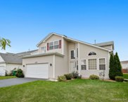 2709 Discovery Drive, Plainfield image