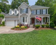 20218 Olde Towne Court, Isle of Wight County image