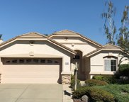 7293  Clearview Way, Roseville image