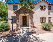 1646 E Joseph Way, Gilbert image