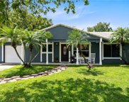 10851 Waterford Court, Orlando image