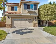 6284 Canyon Bluff Ct, Sorrento image