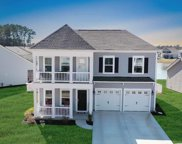 309 Harbison Circle, Myrtle Beach image