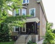 2510 N St. Louis Avenue, Chicago image