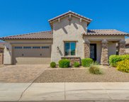 470 E Torrey Pines Place, Chandler image