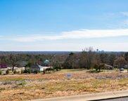 00 Trevei Drive Unit Lot 466, Greenville image