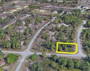 1264 Blanding Ave, Fort Myers image